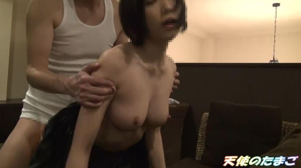 【※動画】日本人の女子学生がハメ撮りを晒される・・・・23枚目