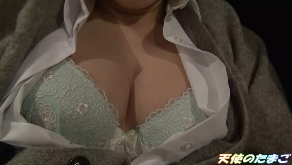 【※動画】日本人の女子学生がハメ撮りを晒される・・・・6枚目