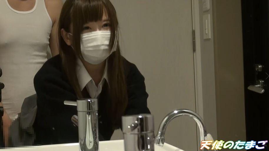 【日本】学生がハメ撮りしていいの??世界もビビるハメ撮り。・22枚目