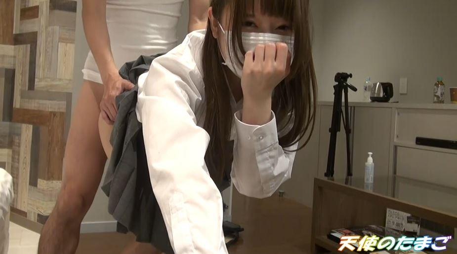【日本】学生がハメ撮りしていいの??世界もビビるハメ撮り。・26枚目