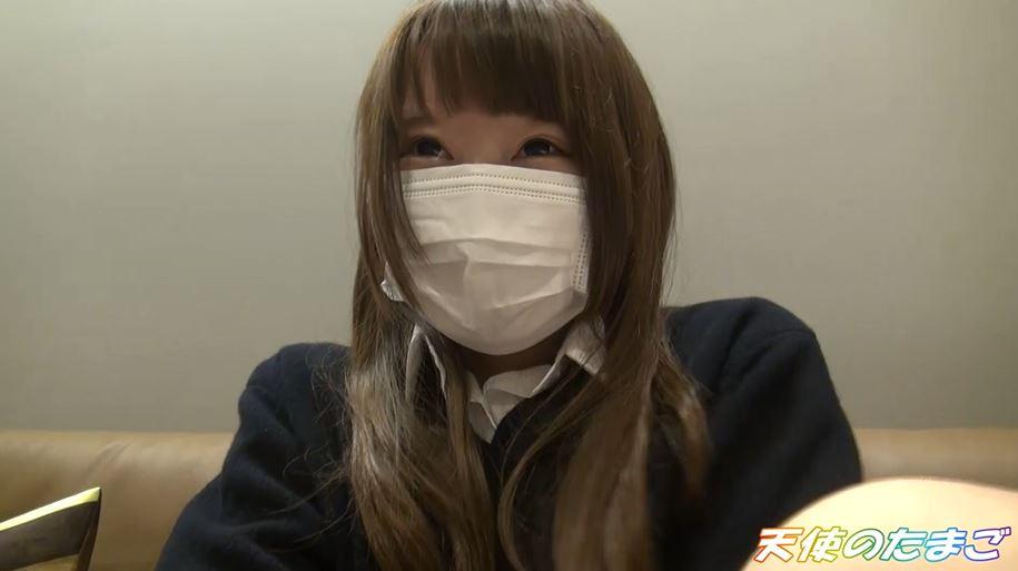 【日本】学生がハメ撮りしていいの??世界もビビるハメ撮り。・9枚目