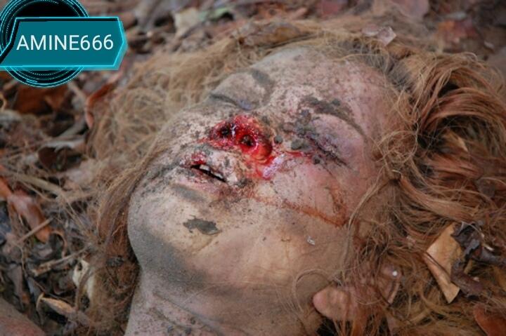 【南米ギャング定期】南米麻薬マフィアのボス、ハメた売春婦2人をライバルグループに惨殺される・・・・(画像)・3枚目