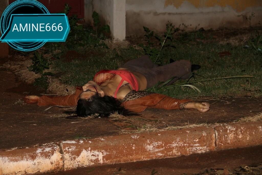 【南米ギャング定期】南米麻薬マフィアのボス、ハメた売春婦2人をライバルグループに惨殺される・・・・(画像)・4枚目