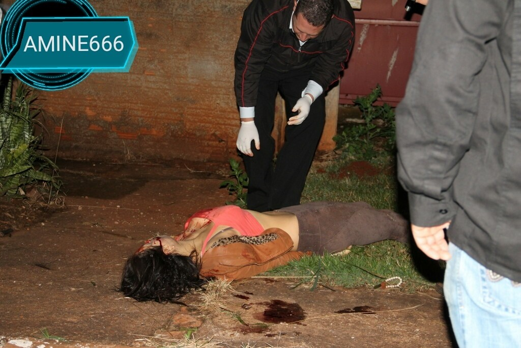 【南米ギャング定期】南米麻薬マフィアのボス、ハメた売春婦2人をライバルグループに惨殺される・・・・(画像)・5枚目