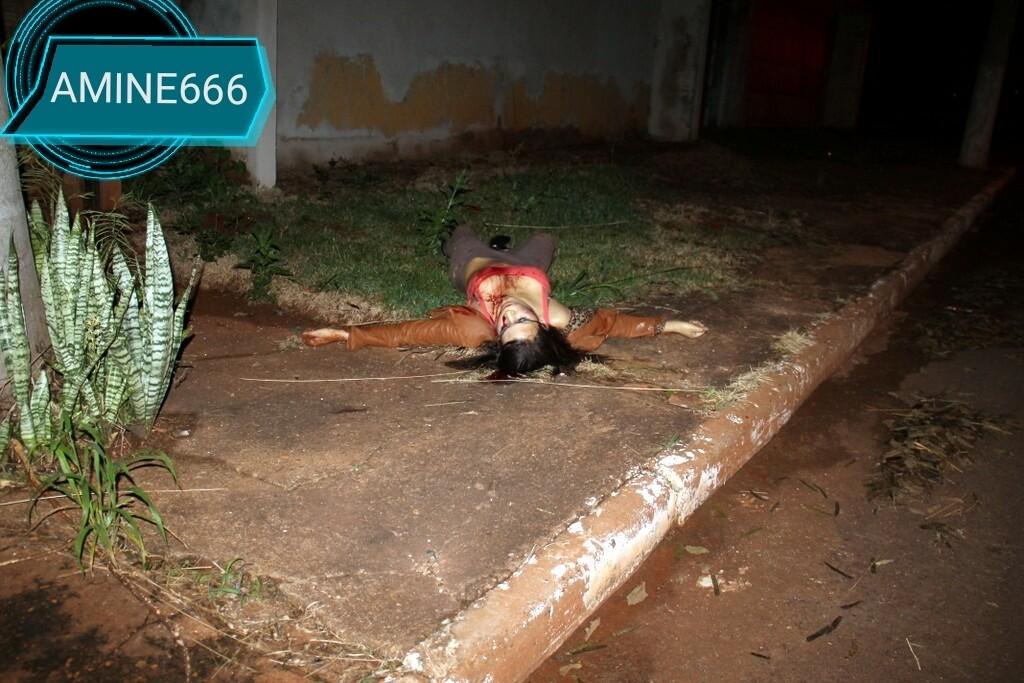 【南米ギャング定期】南米麻薬マフィアのボス、ハメた売春婦2人をライバルグループに惨殺される・・・・(画像)・6枚目