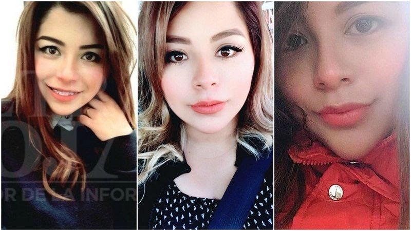 【グロ注意】メキシコの超美人女性、夫婦喧嘩の末旦那に惨殺され切り刻まれてトイレに流される・・・・・(画像)・3枚目