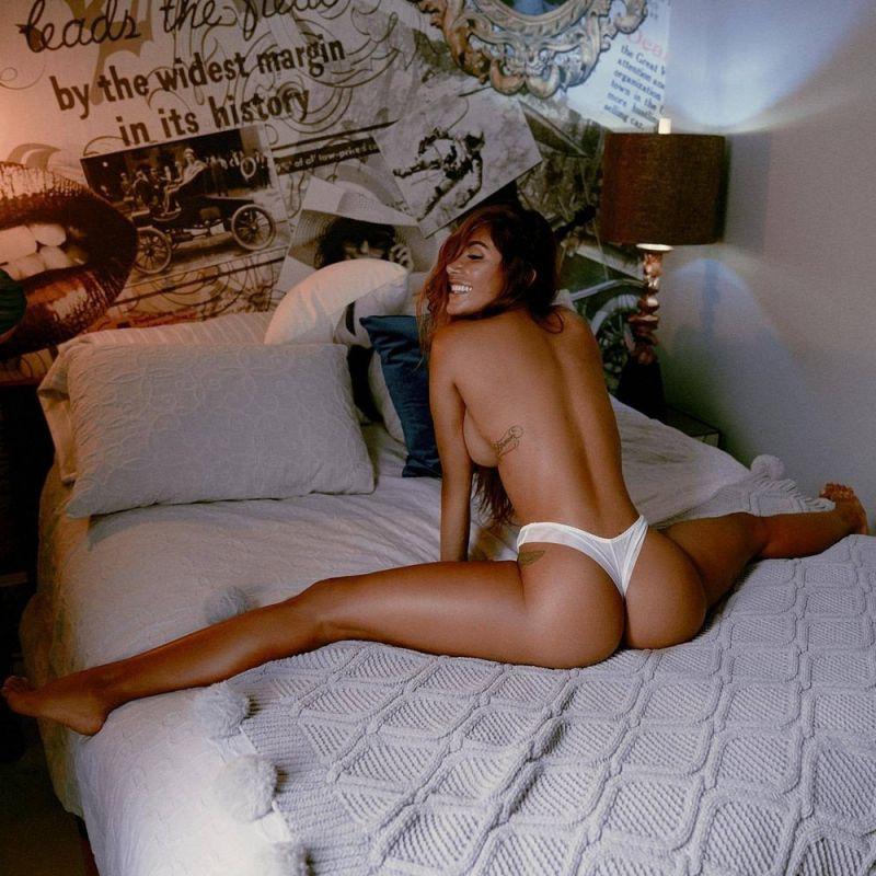 【二次】ほとんどの男がセックスの時どんな体勢で挿入できるかしか考えられない軟体自慢女子のエロ画像・28枚目
