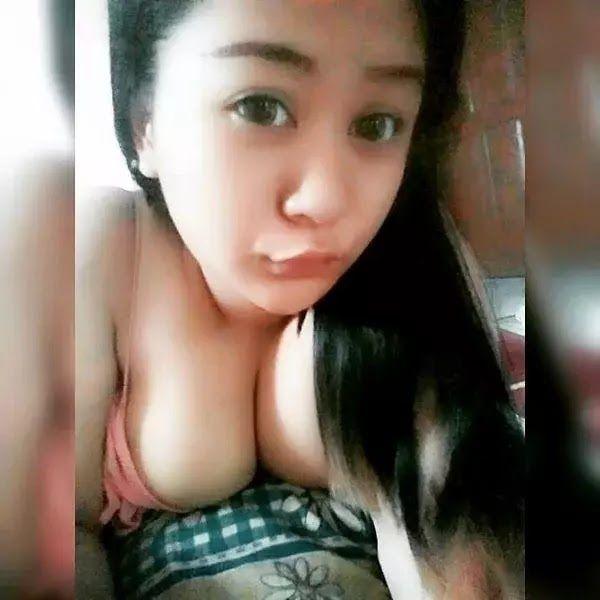 【グロ注意】タイで行方不明になった巨乳美女、レイプされこんな姿になって発見される・・・・(画像)・2枚目