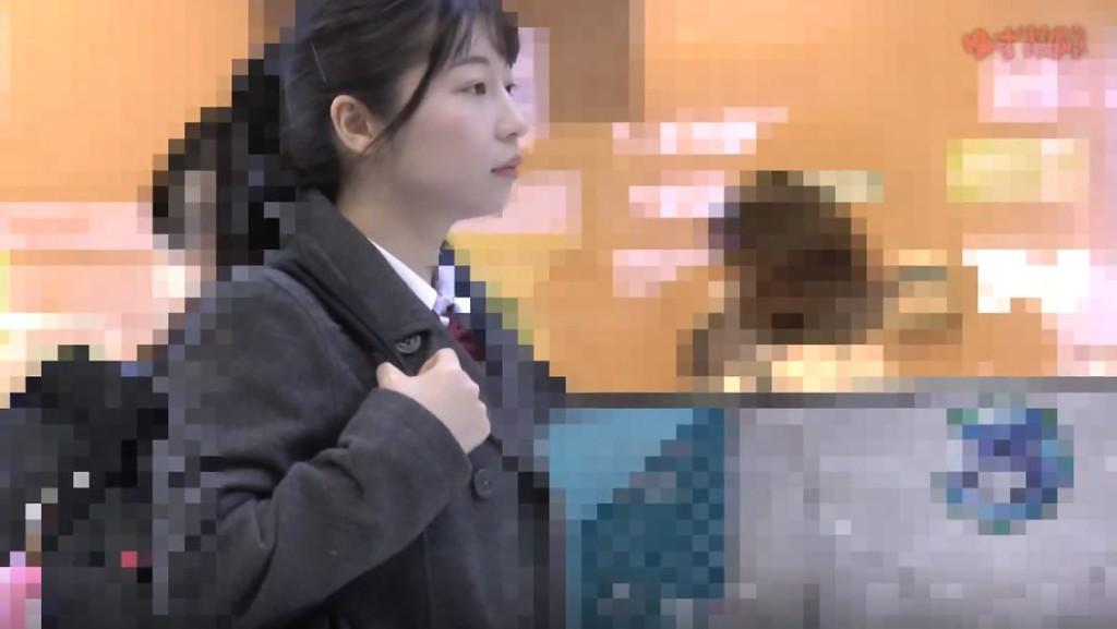 """【日本援○】日本人が世界から""""変態""""と入れる理由がこれ。・1枚目"""
