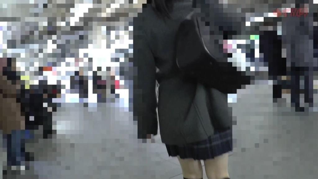 """【日本援○】日本人が世界から""""変態""""と入れる理由がこれ。・4枚目"""