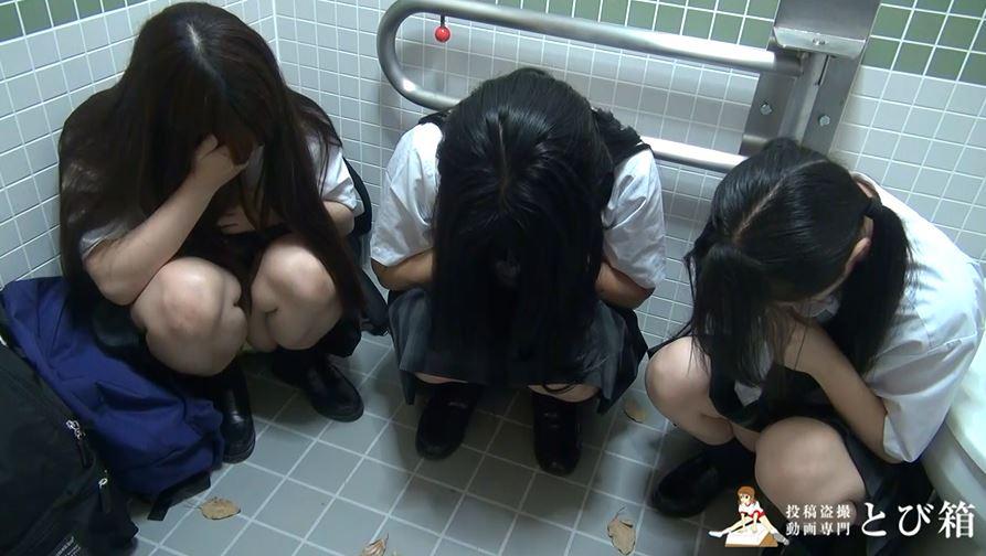 【日本援○】世界から批難される日本の素人系AVがこちら。。・11枚目