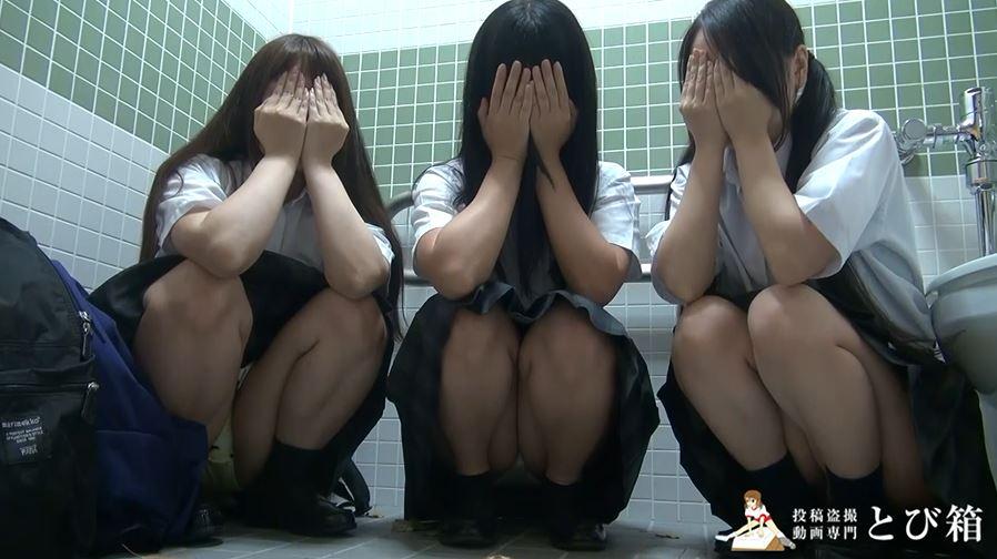 【日本援○】世界から批難される日本の素人系AVがこちら。。・7枚目