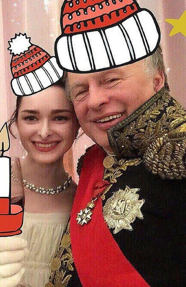 【グロ注意】ロシアの63歳大学教授、教え子で恋人の24歳美女を射殺した上バラバラに解体してしまう!!(画像)・2枚目