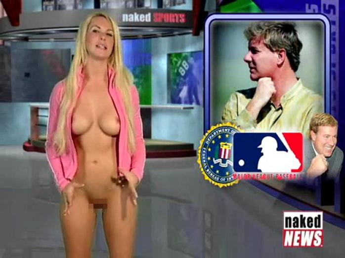 【自由の国】アメリカさん、こんなニュース企画が会議を通ってマジで放送されるって自由すぎだろwwwww【画像】・15枚目