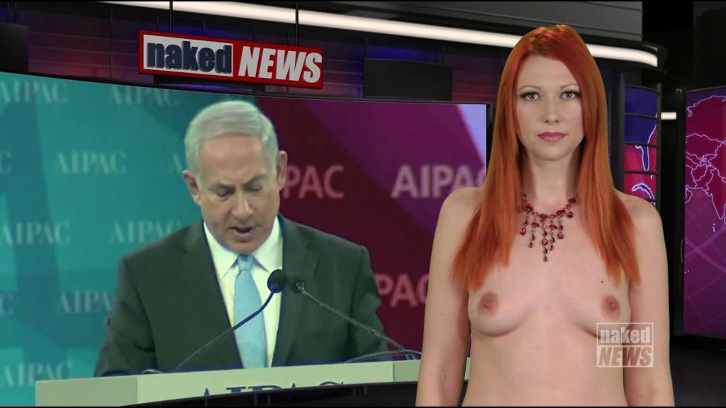 【自由の国】アメリカさん、こんなニュース企画が会議を通ってマジで放送されるって自由すぎだろwwwww【画像】・25枚目