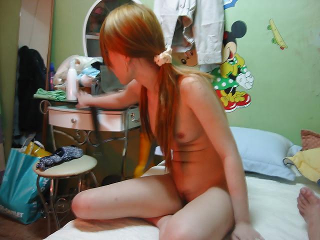 【安過ぎ!!】最高レベルの嬢を一晩5000円程度で心ゆくまで堪能できるベトナム風俗、マジで最高かよwwwww(画像)・18枚目