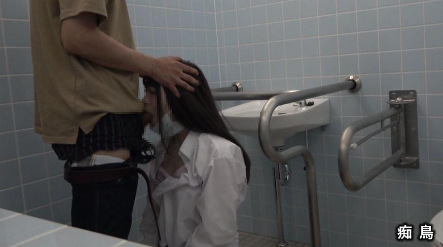 """【※動画】電車で""""潮吹き""""させるこの動画ヤバすぎない?wwwwwwww・19枚目"""