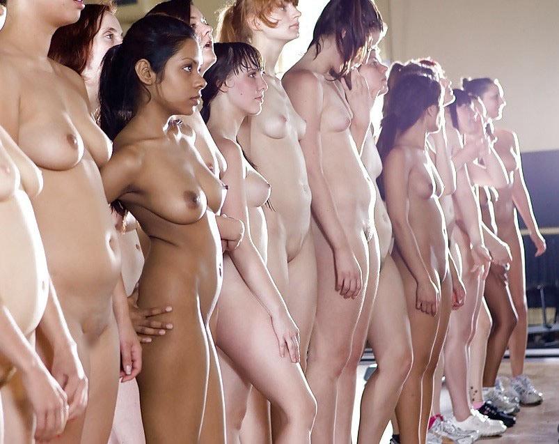 """【性奴隷】21世紀になった現代でも世界中で密かに行われている""""奴隷売買""""が胸糞過ぎる・・・・(画像あり)・7枚目"""