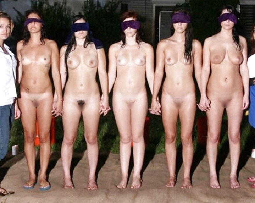 """【性奴隷】21世紀になった現代でも世界中で密かに行われている""""奴隷売買""""が胸糞過ぎる・・・・(画像あり)・15枚目"""