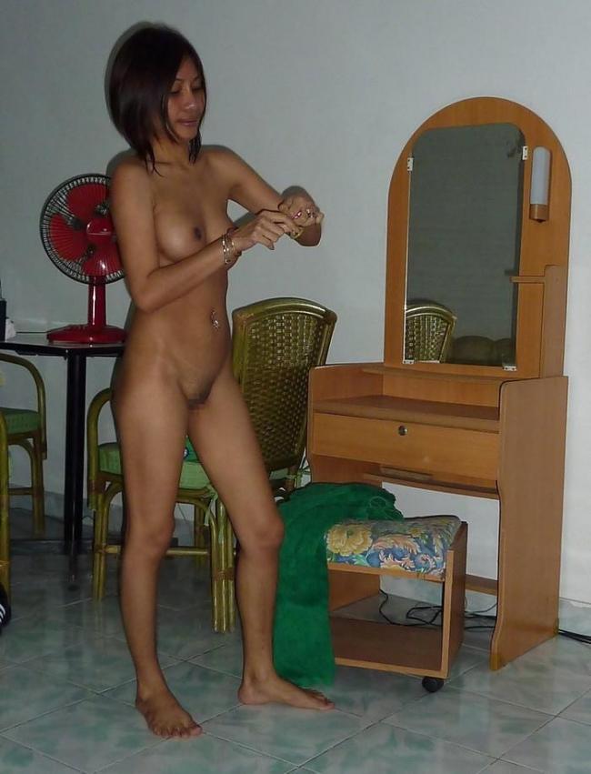 【格安売春婦】一晩平均日本の1/3程度で買える盗難アジアの売春婦、レベル高くてこれは移住不可避wwwww(画像)・13枚目