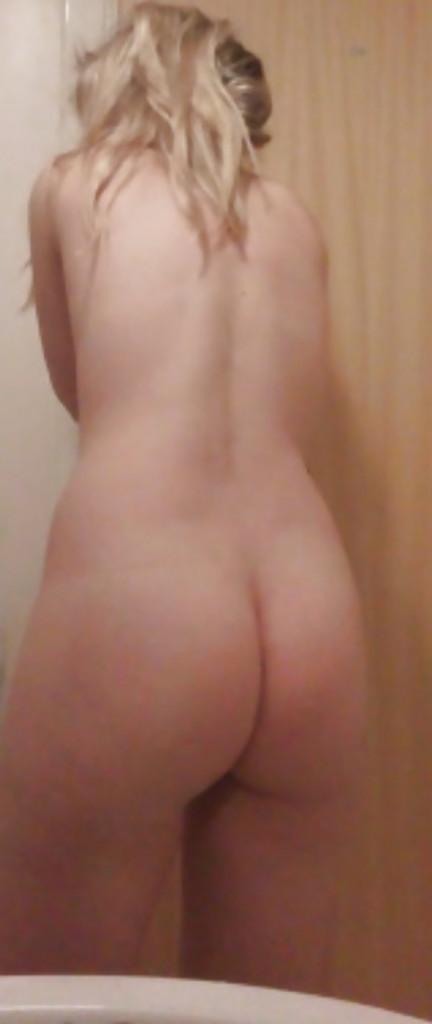 【神降臨】世のお兄ちゃん達が自宅で撮ったシャワー中の妹盗撮画像、知らない間にネットに拡散されてて妹絶望・・・・・(画像あり)・16枚目
