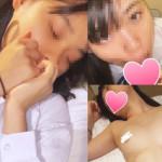 【□リ動画】妹とのハメ撮りをそのまま販売したブツがこちらです・・・・