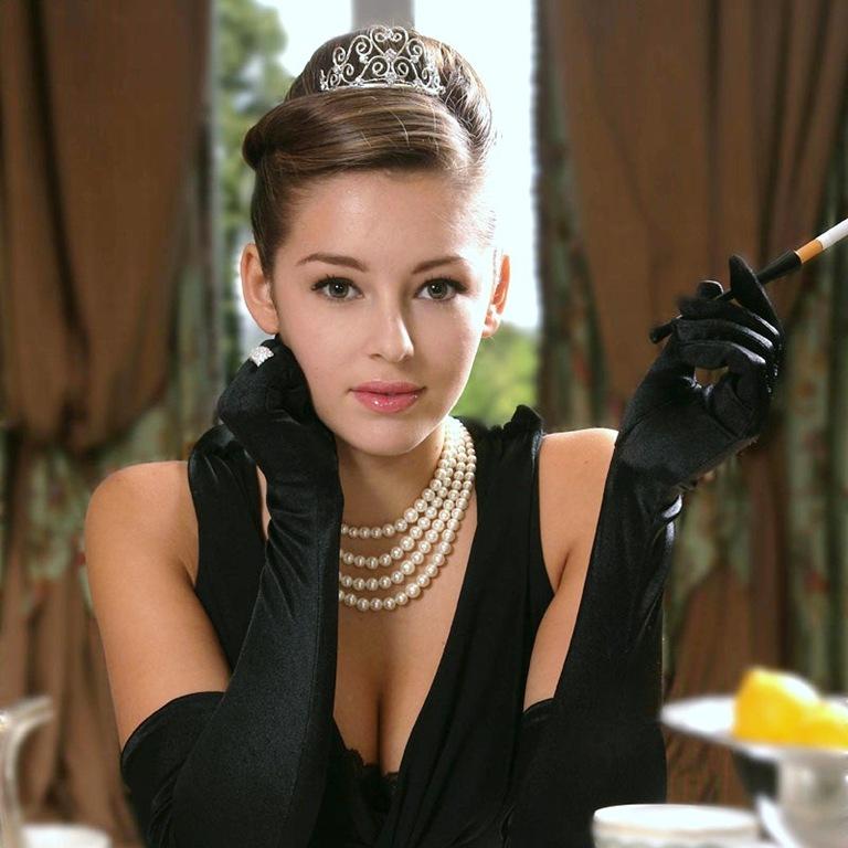 【超絶スタイル】イギリスの人気女優兼モデル「キーリー・ヘイゼル」若かりし頃のヌード、マジで美人過ぎてワロタwwwwwww(画像あり)・15枚目