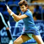 【ほぼ露出狂】トップ女子テニスプレイヤー、色々とエロ過ぎるwwwwww(画像あり)