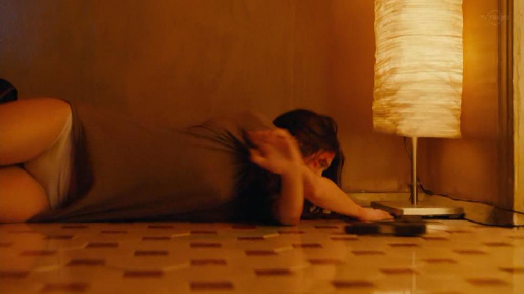 """【完璧おっぱい】これぞロシア美人って感じな女優""""アンナ・チポフスカヤ""""のセクシー過ぎる濡れ場おっぱい、これは保存だろwwwwww(画像)・11枚目"""