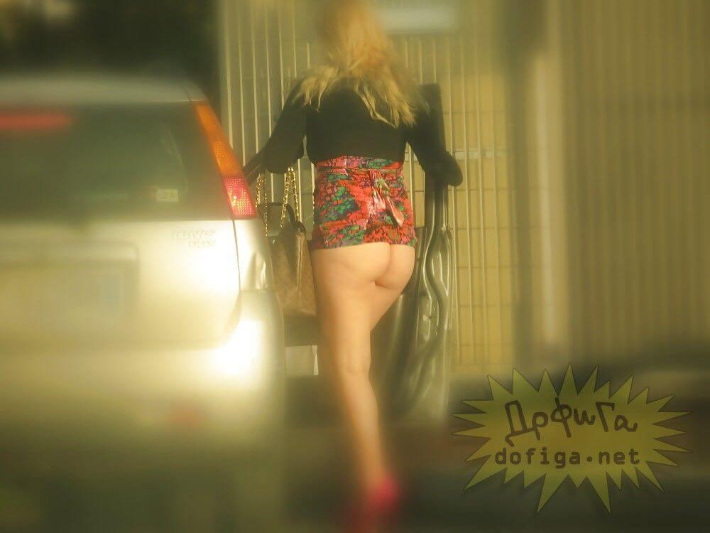 【素人売春婦画像】物価の安い国だとマジで一発数ドルで買える立ちんぼ売春婦さん、こんなん永住不可避だろ!!(画像あり)・10枚目