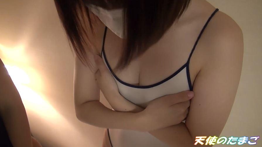 【個人撮影】お小遣い貰った女子高生2人が文句言いながらも唾液混ぜ混ぜフェラチオ&乱交セックス!!・20枚目